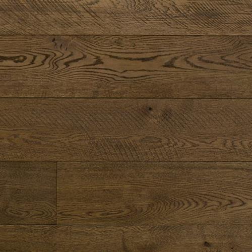 Swatch for Buckhorn flooring product
