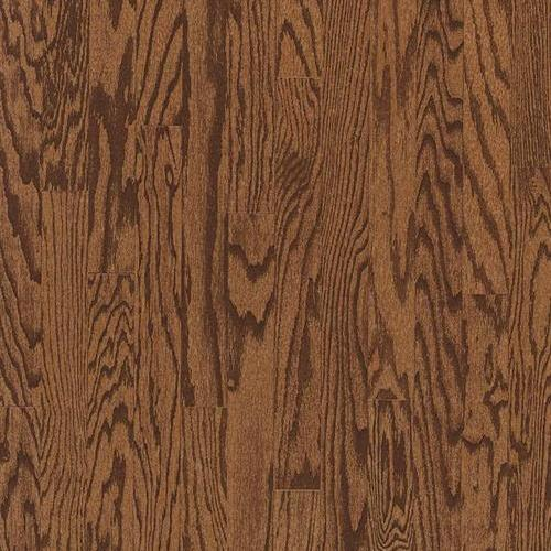 Swatch for Woodstock flooring product