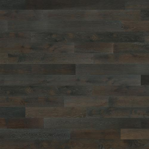 Swatch for Tribeca flooring product