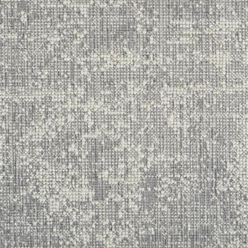 Swatch for Shadow flooring product
