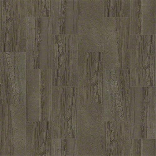Swatch for Toast flooring product