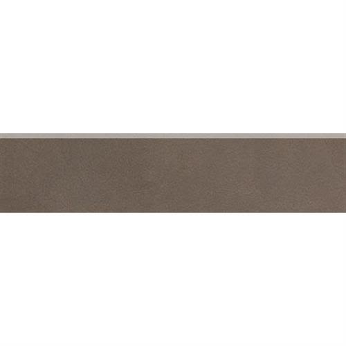 Swatch for Mocha   3x24 flooring product