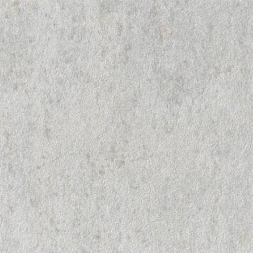 Swatch for Bianco Semi flooring product
