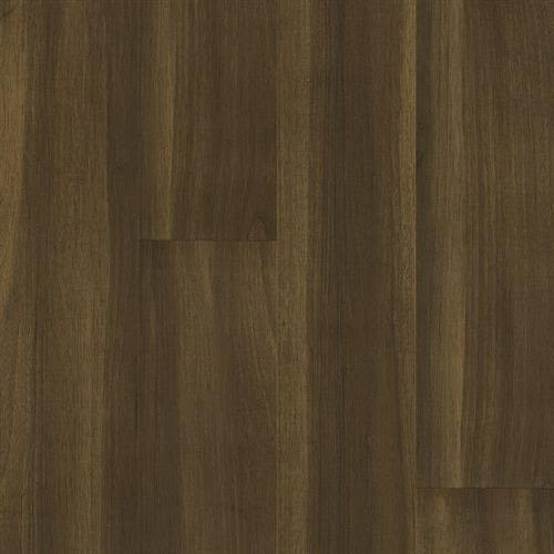 Swatch for West Side Walnut   Bistro Brown flooring product