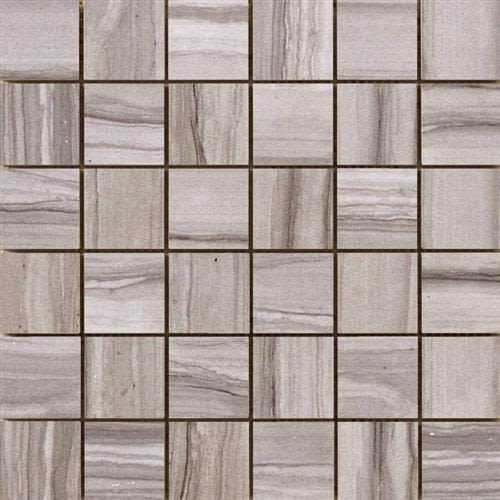 Swatch for Chronicle Record   Mosaic flooring product