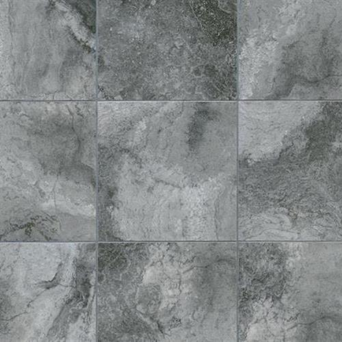ProductVariant swatch large for Storm flooring product