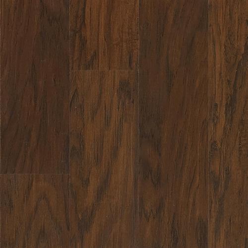 Swatch for Skyline Hickory Nutmeg flooring product