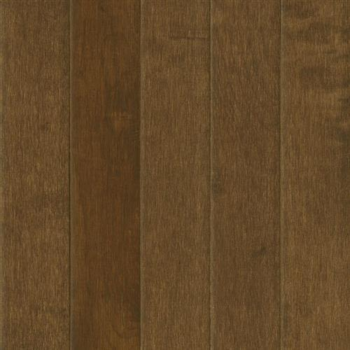 ProductVariant swatch large for Americano flooring product