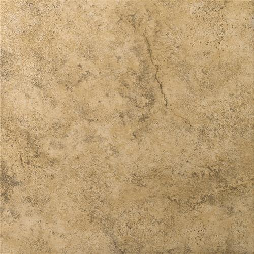 Swatch for Bruno flooring product