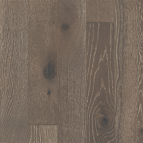 Swatch for Limed Shadowy Twilight 5 flooring product