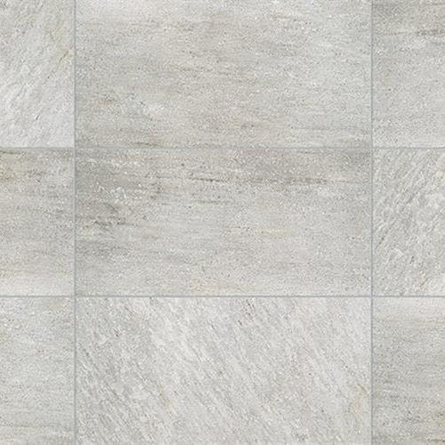 Swatch for Grey Stone flooring product