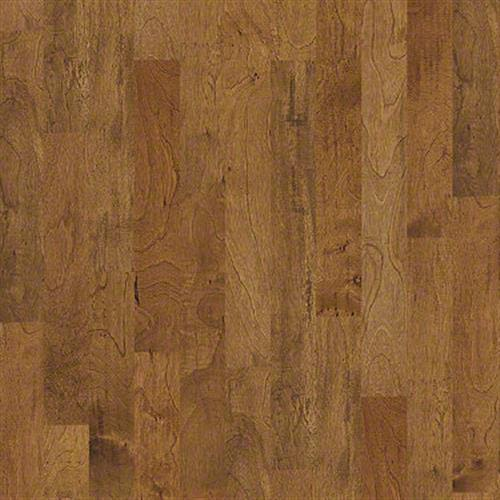 Swatch for Cabrillo Gold flooring product