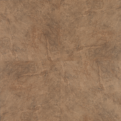 ProductVariant swatch large for Noce flooring product