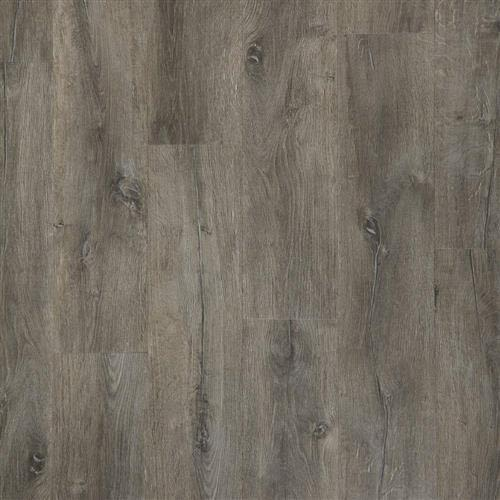 Swatch for Aspen Alpine flooring product