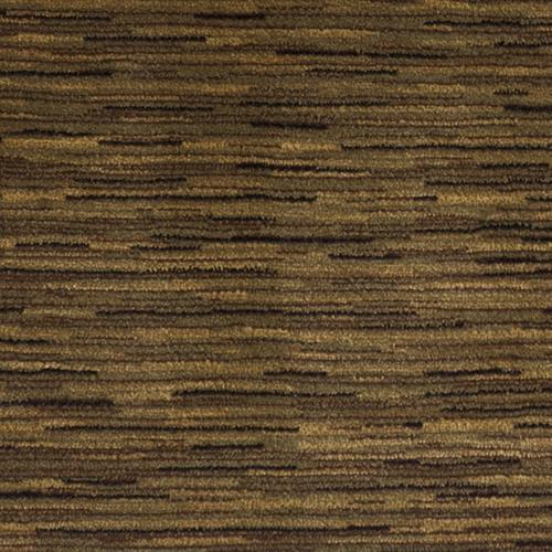 Swatch for Free flooring product