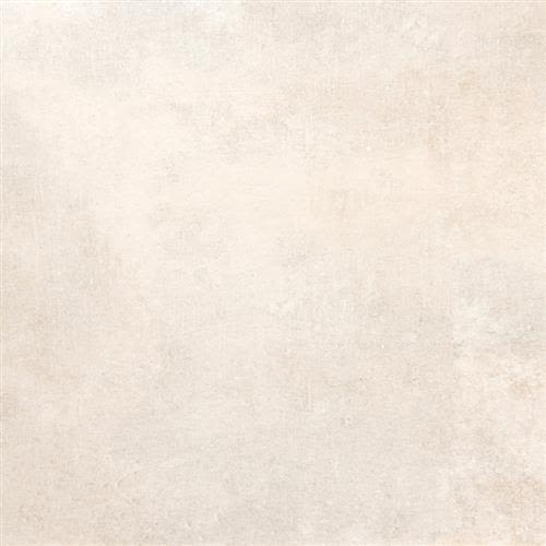"Swatch for Carson 20""x20"" flooring product"