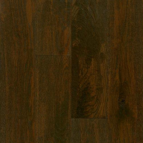Swatch for Brown Bear flooring product