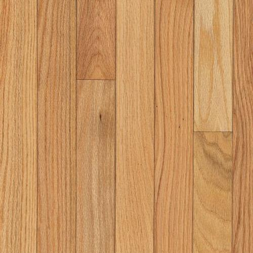 Swatch for Pioneer Natural flooring product