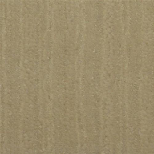 Swatch for Desirable Ivory flooring product