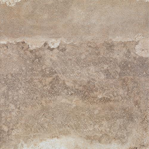 Swatch for Pienza 20x20 flooring product