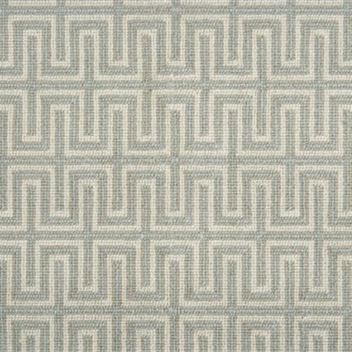 Swatch for Mineral flooring product