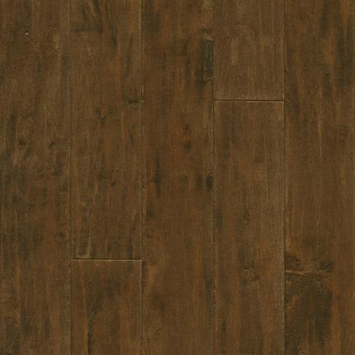 Swatch for Brown Ale flooring product