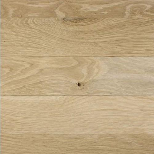 Swatch for #1 Common flooring product