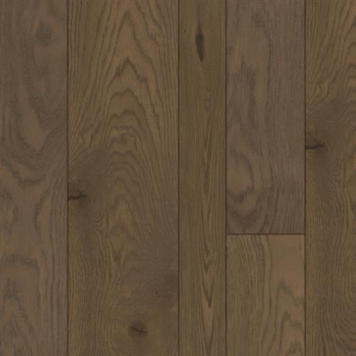 "Swatch for Grado   7.5"" flooring product"