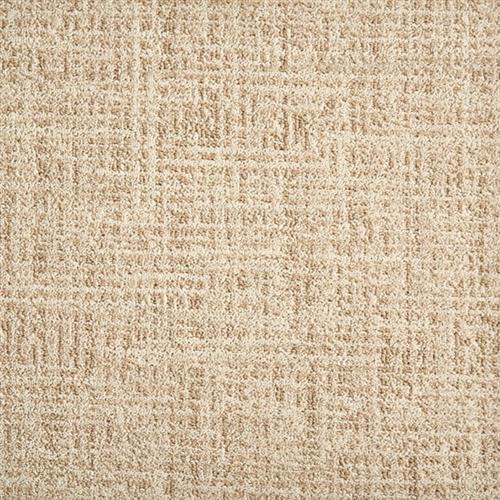Swatch for Straw flooring product