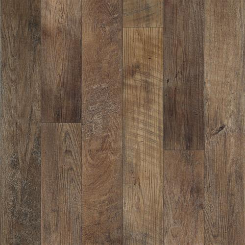 Swatch for Dockside Pier flooring product