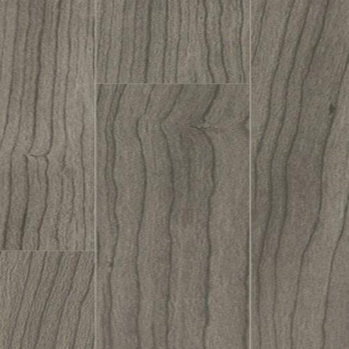 Swatch for Agate flooring product