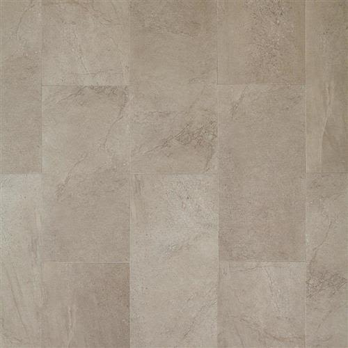 Swatch for Meridian Fossil flooring product