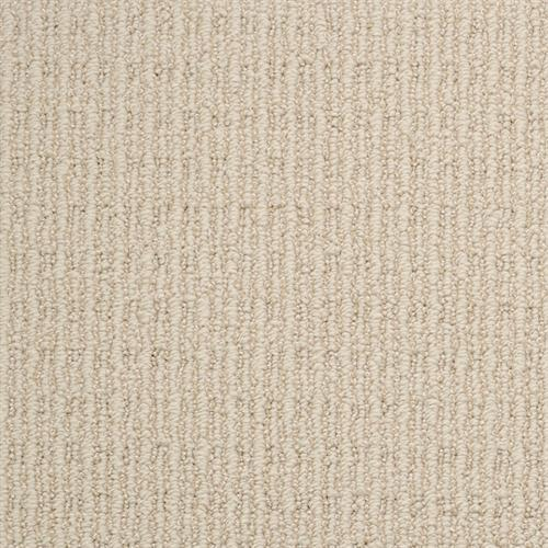 ProductVariant swatch large for White Rose flooring product