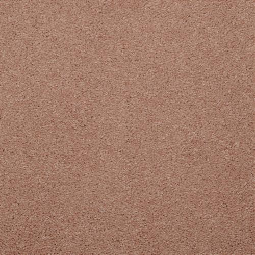Swatch for Blush flooring product