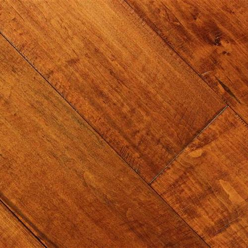Swatch for Amber Ale flooring product