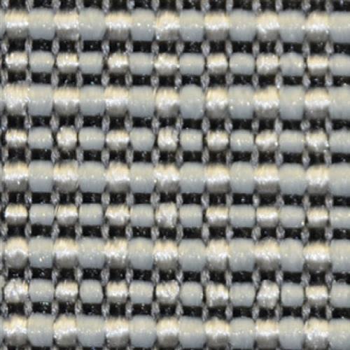Swatch for Platium flooring product