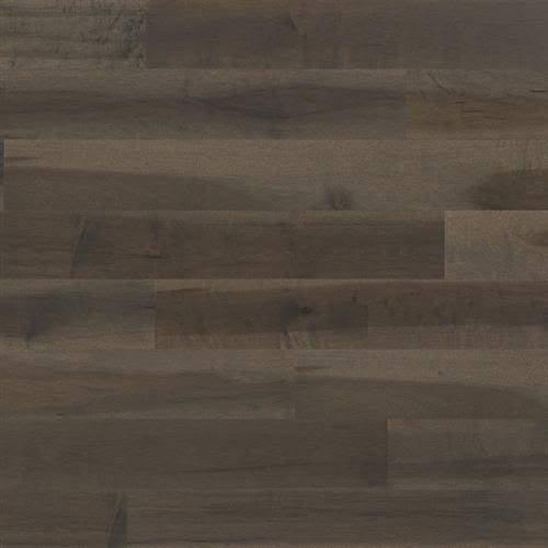 Swatch for Sombra flooring product
