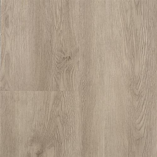 Swatch for Nepal Gris flooring product