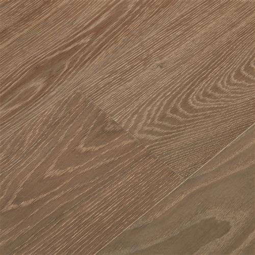 Swatch for Canyon flooring product