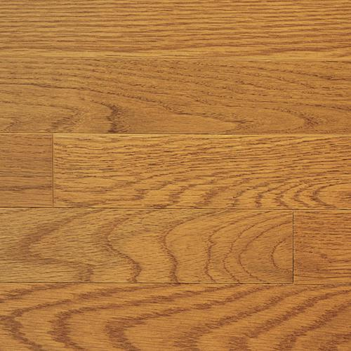 Swatch for Harvest Oak flooring product