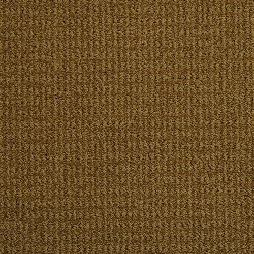 Swatch for Rich Gold flooring product