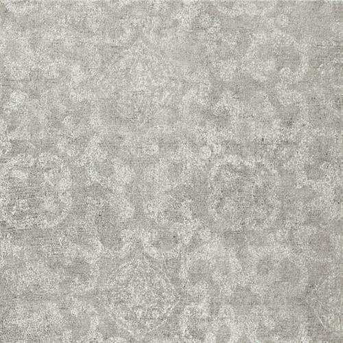 Swatch for Regency Essence   Hint Of Gray flooring product
