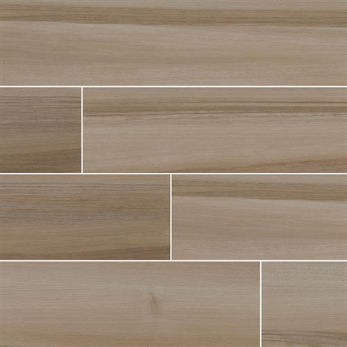 Swatch for Mangium flooring product