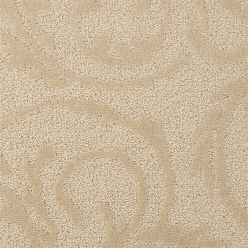 Swatch for Es Carbo flooring product