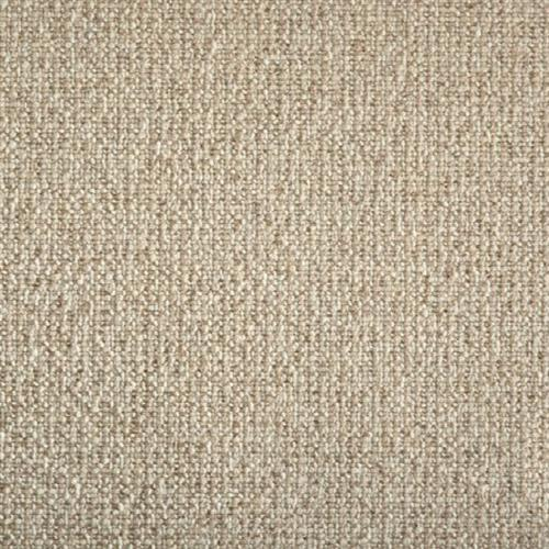 Swatch for Wheat flooring product