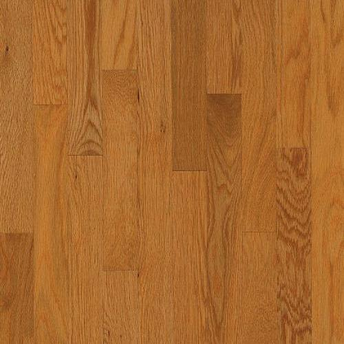 Swatch for Butter Rum/toffee flooring product