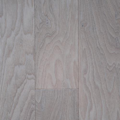 """Swatch for Frost   5"""" flooring product"""