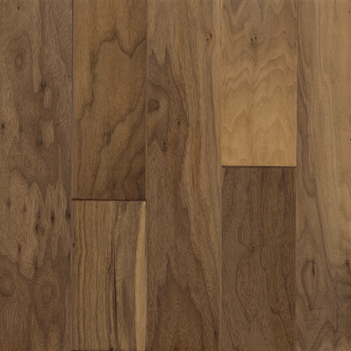 Swatch for Autumn Dusk 5 flooring product