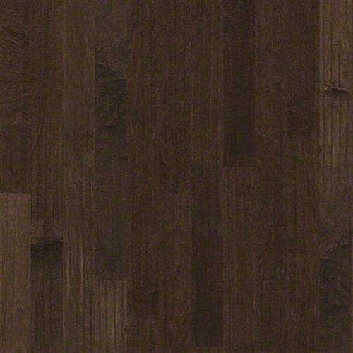 Swatch for Sea Wall flooring product