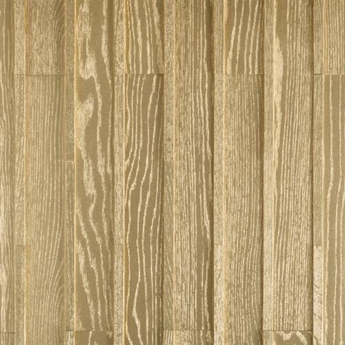 Swatch for Gold flooring product